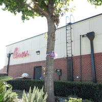 Photo taken at Chick-fil-A by Jared W. on 11/29/2013