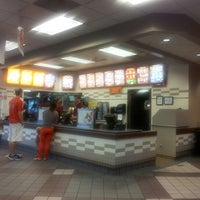 Photo taken at Chick-fil-A by Jared W. on 10/16/2012