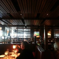 Photo taken at Cactus Club Cafe by Jared W. on 7/12/2013