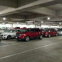 Avis Rental Car Houston Tx Airport