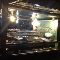 Photo taken at Hot Steamboat by YusRie on 12/19/2012