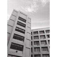 Foto tomada en Hotel Aryaduta por Boy K. el 2/19/2014