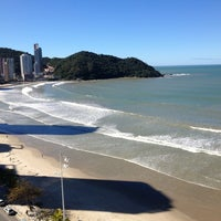 Foto tirada no(a) Hotel D'Sintra por ATG em 8/28/2013