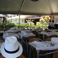 Photo taken at Martinez Restaurante by Miguel A. on 1/1/2013