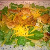 Photo taken at Hi Life Diner by Dorothy H. on 12/16/2014