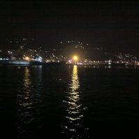8/10/2013 tarihinde Emre Y.ziyaretçi tarafından Giresun Sahili'de çekilen fotoğraf