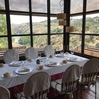 6/4/2017 tarihinde 태풍 강.ziyaretçi tarafından Restaurante Hierbabuena'de çekilen fotoğraf