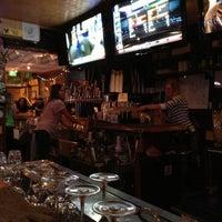 Foto tomada en Ollie's Pub por Thiago K Dutra el 1/31/2013
