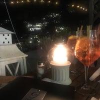 Foto scattata a da Gabrisa Ristorante & Wine Bar da Thiago K Dutra il 8/28/2017