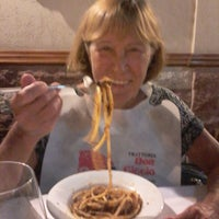Photo taken at Don Ciccio by Lilli A. on 9/6/2014