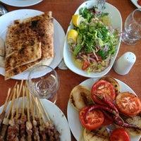 12/3/2012 tarihinde Ali T.ziyaretçi tarafından Kasap Mehmet Zengin'in Yeri'de çekilen fotoğraf