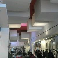 Foto scattata a Centro Commerciale Conè da Evelin F. il 2/17/2013