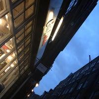 Photo taken at Cath Kidston by Moo K. on 12/30/2012