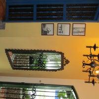 Foto tomada en Hotel La Havana Vieja por Carlos B. el 11/15/2012