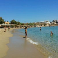Photo taken at Punda Beach Club by kasv2 on 8/18/2016