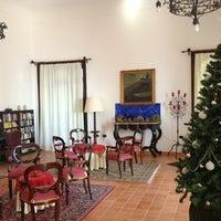 Bel Soggiorno Hotel - Hotel in Taormina