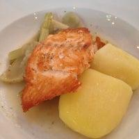 Das Foto wurde bei Chez Maurice von Alex B. am 10/11/2012 aufgenommen