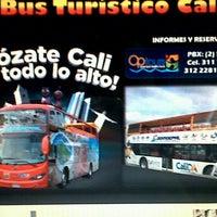 Photo taken at op tours operadora turistica sas by Op Tours C. on 4/9/2014