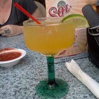 Photo taken at La Palapa Grill & Cantina by Niya M. on 9/29/2012
