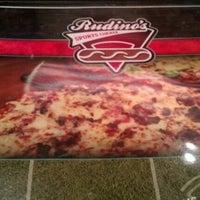 Photo taken at Rudino's Sports Corner by James S. on 12/8/2012