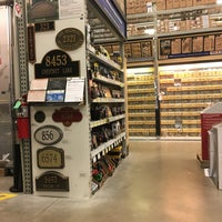 Photo taken at Lowe's Home Improvement by Laura L. on 9/30/2017