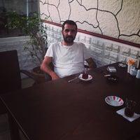 Photo taken at Borsa Uykuluk by Zeki S. on 7/17/2016