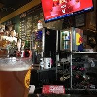 Photo taken at Westville Pub by David H. on 4/5/2017
