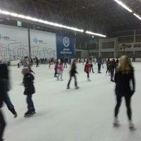 Photo taken at Spens by Dejan P. on 11/24/2012