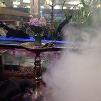 Photo taken at Salar Restaurant | رستوران سالار by Faraz C. on 2/12/2014