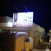 3/1/2013에 Gianluca M.님이 Moscabianca에서 찍은 사진