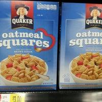 Photo taken at Walmart Neighborhood Market by Marsha C. on 2/9/2013