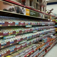 Photo taken at Petco by Marsha C. on 2/9/2013