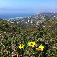 Photo prise au Mt. Soledad par Amor Mia le3/16/2013