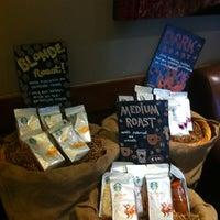 Photo taken at Starbucks by Humbert B. on 2/7/2013