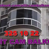 Photo taken at Ertugrul Pide by ELİT CAM BALKON on 4/18/2018