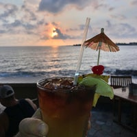 Photo taken at Don the Beachcomber by Ray H. on 7/2/2017