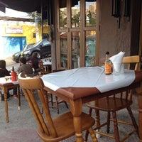 Foto tirada no(a) Sachinha Bar por Guilherme K. em 5/31/2014