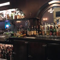 Photo taken at The Double: An Urban Tavern by Patrick W. on 9/18/2017