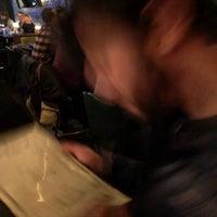 2/17/2018 tarihinde Patrick W.ziyaretçi tarafından Spilt Milk'de çekilen fotoğraf
