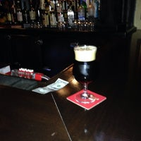 Photo taken at The Double: An Urban Tavern by Patrick W. on 4/28/2014
