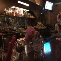 Photo taken at The Double: An Urban Tavern by Patrick W. on 8/12/2017