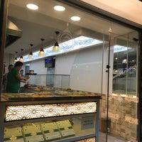 10/4/2018 tarihinde Büşra U.ziyaretçi tarafından Katmercim'de çekilen fotoğraf