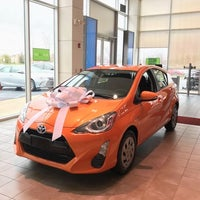 Exceptional ... Photo Taken At Victory Toyota Of Canton By Victory Toyota Of Canton On  4/19 ...