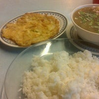 Photo taken at Restoran Jasima by Mohd Yazid on 12/9/2012