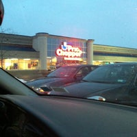 Photo taken at Price Chopper by Kelly K. on 2/12/2013