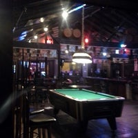 Photo taken at Jailhouse Saloon by Ally H. on 6/10/2013