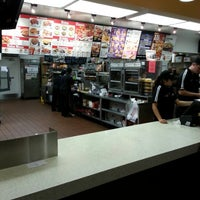 Photo taken at Taco Bell by Michael S. on 11/20/2012