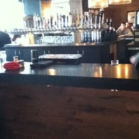 Photo taken at Primebar Minneapolis by Bill H. on 3/17/2013