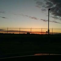 Foto tomada en BTV Cell Parking Lot por Russ E. el 6/20/2014