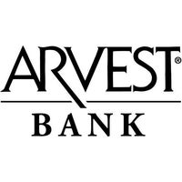 Photo taken at Arvest Bank ATM by ArvestBank on 4/1/2014